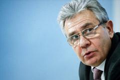Итоги реформы РАН глазами ученых