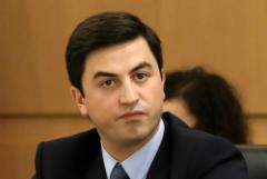 """Замгендиректора """"Аэрофлота"""" задержан по делу о мошенничестве"""