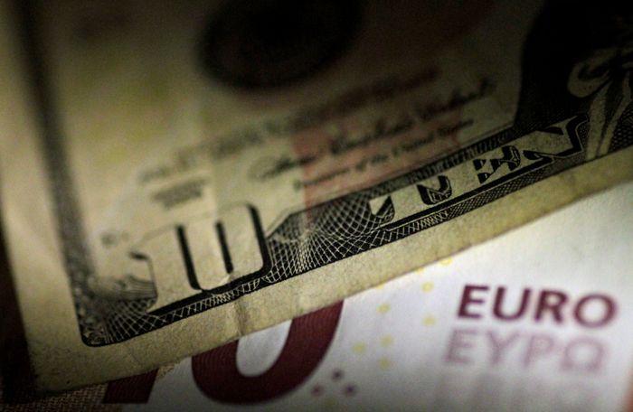 Американские власти собираются ввести пошлины наевропейский сыр ивино