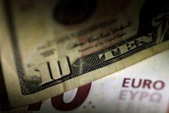 США вводят пошлины в 10% на самолеты из ЕС и в 25% на ряд других товаров