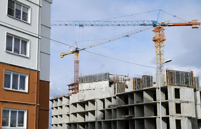 Получить льготную ипотеку под 2% на Дальнем Востоке смогут и неполные семьи