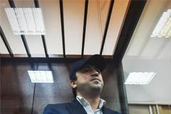 """Замгендиректора """"Аэрофлота"""" арестован по делу о хищении 250 млн рублей"""