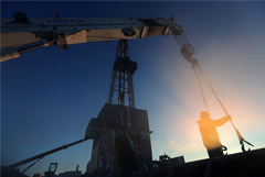 В Роснедрах сообщили, что 67% запасов нефти в РФ являются рентабельными