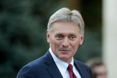 В Кремле пообещали учесть доклад ВШЭ о проблемах с доходами среднего класса