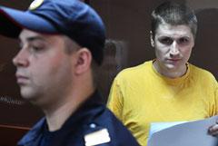 Суд признал законным приговор блогеру Синице за призывы к расправам над детьми силовиков