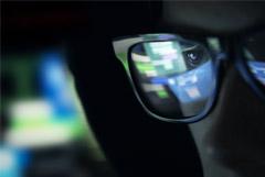 Количество россиян, пострадавших от программ слежения, за год выросло вдвое
