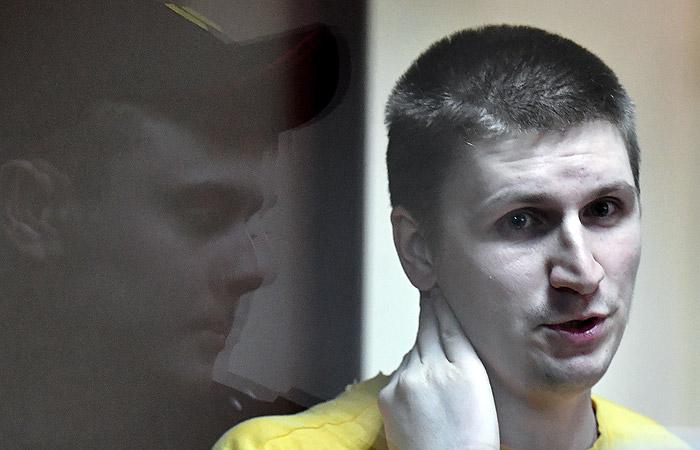 В ОБСЕ сочли непропорциональным приговор блогеру Синице