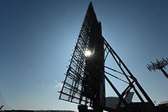 """""""Ведомости"""" узнали о работе России и Китая над ПО для системы предупреждения о ракетах"""
