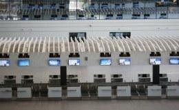 Авиаперевозчики для сдерживания роста цен на билеты попросили помощи из бюджета