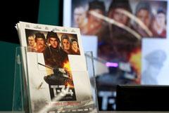 Сборы российских фильмов в 2019 году сократились на 20%