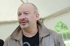 Завершено расследование дела о смерти актера Дмитрия Марьянова