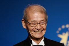 Нобелевскую премию по химии присудили за развитие литий-ионных батарей