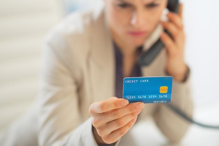 Число заблокированных в РФ телефонных номеров мошенников за год выросло в 39 раз