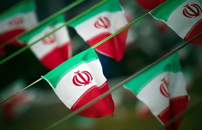 Журналистке Юзик в Иране вменяли в вину контакты с израильтянами в фейсбуке