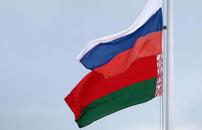 МИД РФ подтвердил информацию о задержании россиянки в Минске