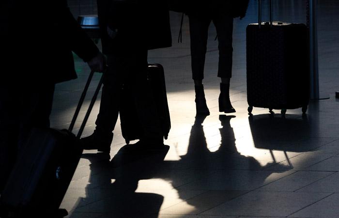 В Общественной палате заявили, что россиянка Богачева возвращается из Белоруссии в РФ