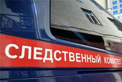 Обыски у сотрудников ФБК начались в 15 городах