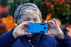 Минздрав сообщил об увеличении продолжительности жизни в России до 73,6 лет