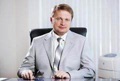 """Главный геолог """"Роснефти"""": """"Геологоразведке санкции не помеха"""""""
