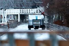 Пострадавшим при обрушении моста в парке Горького присудили 120 000 рублей компенсаций