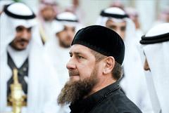 Рамзан Кадыров: Совершен прорывной шаг в отношениях России и Саудовской Аравии