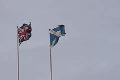 Представитель Шотландии заявил о вреде новой сделки по Brexit