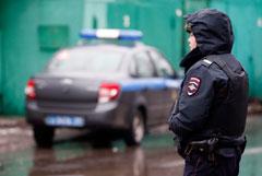 Пять жителей ростовского хутора погибли в перестрелке из-за участков для выпаса скота