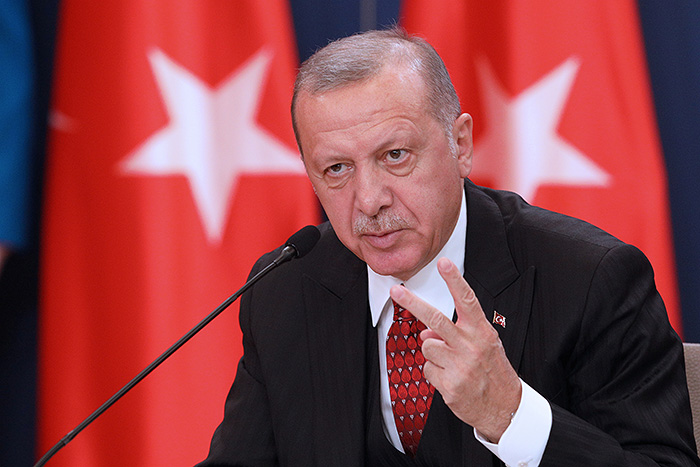 Türkiyədə maska satışı qadağan edildi - Pulsuz paylanacaq