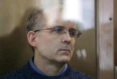В США призвали РФ освободить Уилана или предоставить доказательства вины