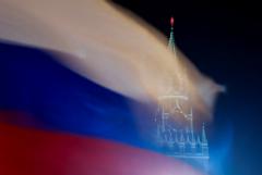 Россия впервые попала в топ-30 рейтинга Doing Business