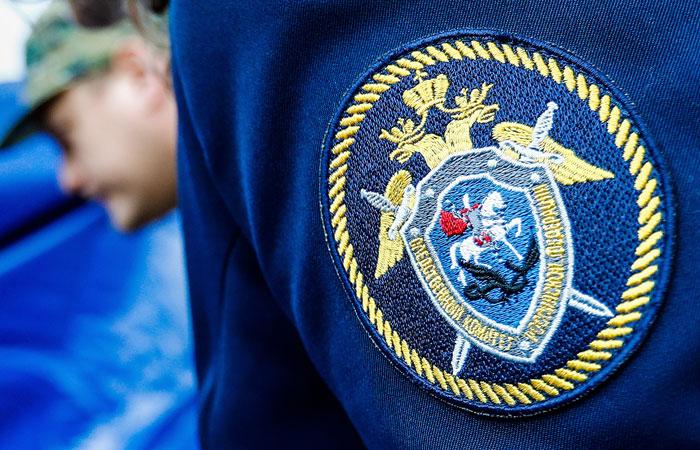 Следователи раскрыли личность солдата, расстрелявшего сослуживцев в Забайкалье
