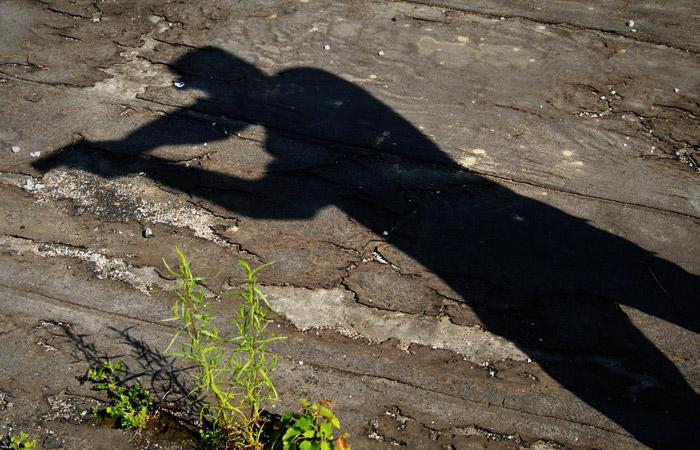 Убийство солдат сослуживцем в Забайкалье