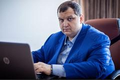 """Арестованный зампред """"Комитета за гражданские права"""" объявил голодовку"""