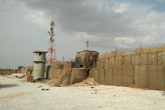Минобороны РФ обвинило США в содействии незаконному вывозу нефти из Сирии