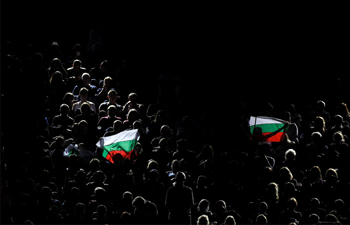 Власти Болгарии заподозрили российского дипломата в шпионаже