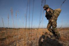 Социологи выявили главные страхи россиян