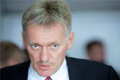 Песков счел неуместным вопрос о провале военной реформы из-за убийства солдат в Забайкалье