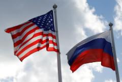 Главы генштабов США и РФ созвонились перед операцией против Багдади