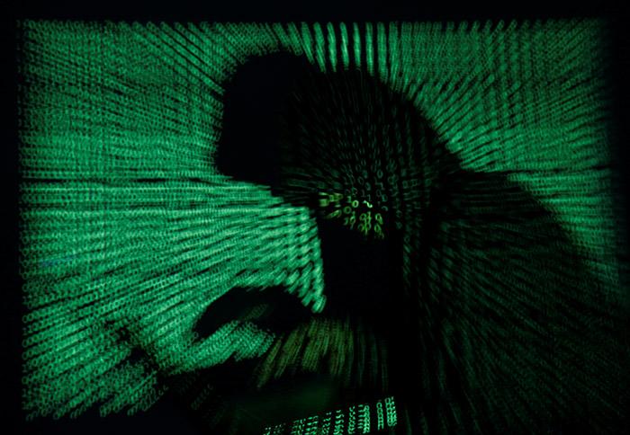 Кибермошенники за год украли у россиян около 1,5 млрд руб. через интернет-банкинг