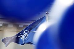 Венгрия в последний момент сняла вето с заявления комиссии Украина-НАТО