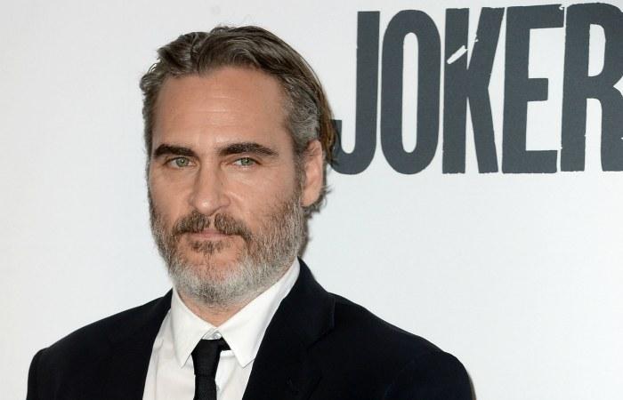 Фильм «Джокер» номинировали на16 из24 cтатуэток Оскар