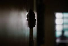 Мужчина убил ребенка в детсаду в Нарьян-Маре