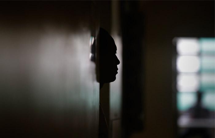 Подозреваемый вубийстве ребенка пройдет психиатрическую экспертизу