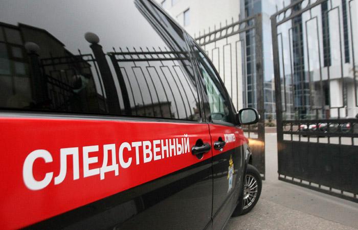 Задержанного главу Физического института РАН отпустили под подписку о невыезде