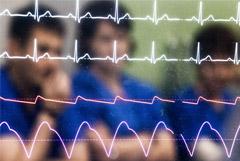Новосибирский и бурятский Минздравы опровергли сокращение числа врачей в регионе