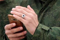 Минобороны опровергло подлинность видео с издевательствами над убийцей солдат