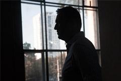 Суд признал законным причисление ФБК к иноагентам