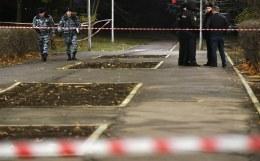 Под руководством убитого в Москве главы ЦПЭ Ингушетии выявлены четыре экстремистские группировки