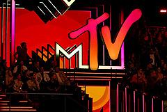 Билли Айлиш, Тэйлор Свифт и Шон Мендес выиграли в главных номинациях MTV EMA