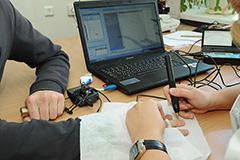 Рязанская область первой в РФ начнет ежегодно тестировать школьников на наркотики